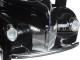 1940 Ford Pickup Truck Black 1/25 Diecast Model Car First Gear 49-0393