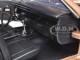 1967 Chevrolet Chevelle SS 396 Golden Brown Timeless Classics 1/18 Diecast Model Car Motormax 73104