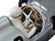 Auto Union Type C 1936 Winner Internationales Eifelrennen Bernd Rosemeyer #18 Limited Edition to 1002pcs with figure 1/18 Diecast Model Car Minichamps 155361018