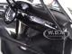 1963 Ford Galaxie 500 XL #91 H. Greder/M. Foulgoc 1963 Tour de France 1/18 Diecast Model Car Sunstar 1473