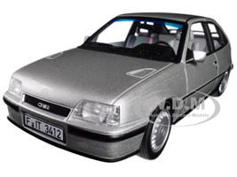 Opel Metal Display Plaque Model Diecast 1//18 1//43 1//24 GT Manta Rekord UT Maisto