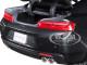 2017 Chevrolet Camaro SS Fifty 50th Anniversary Metallic Grey 1/18 Diecast Model Car Maisto 31385