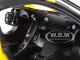 McLaren P1 GTR #51 Geneva Motor Show 2015 1/18 Model Car Autoart 81544