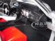 2001 Honda S2000 Silver JDM Tuners 1/24 Diecast Model Car Jada 98570