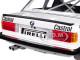 BMW Auto Budde Team - Oestreich/Rensing/Vogt - 1986 Winner 24H Nurburgring Limited Edition to 350 pieces Worldwide 1/18 Diecast Model Car Minichamps 155862664