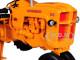 Minneapolis Moline 445 Tractor 1/16 Diecast Model Speccast SCT627