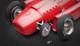 1954-1955 Lancia D50 1955 Monaco GP #30 Eugenio Castellotti 1/18 Limited Edition to 1500 pieces Worldwide 1/18 Diecast Model Car CMC 177