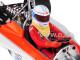 McLaren Ford M23 #12 Jochen Mass South African GP 1976 Limited Edition to 300 pieces Worldwide 1/18 Diecast Model Car Minichamps 530761832