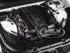 Lexus LC500 Metallic White 1/18 Model Car Autoart 78846