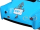 1951 Henry J Gasser Blue Horrid Henry Limited Edition to 999 pieces Worldwide 1/18 Diecast Car Model Sunstar 5107