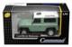 Land Rover Defender Light Green 1/43 Diecast Model Car Cararama 4-55240