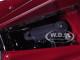 1960 Bentley S2 Red 1/18 Diecast Model Car Minichamps 100139955