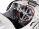 Bugatti T35 #34 National Color Project Grand Prix USA Limited Edition 500 pieces Worldwide 1/18 Diecast Model Car CMC 100 B006