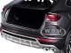 Lamborghini Urus Grey 1/18 Diecast Model Car Bburago 11042