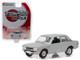 Tokyo Torque Series Release 2 Set 6pcs 1/64 Diecast Model Cars Greenlight 29900