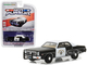 1978 Dodge Monaco California Highway Patrol Hot Pursuit Series 27 1/64 Diecast Model Car Greenlight 42840 B