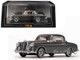 1958 Mercedes Benz 220 SE Coupe Silver 1/43 Diecast Model Car Vitesse 28664