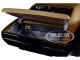 1967 Chevrolet Camaro #13 Smokey Yunick's Bonneville Record Holder Limited Edition 804 pieces Worldwide 1/18 Diecast Model Car GMP 18901