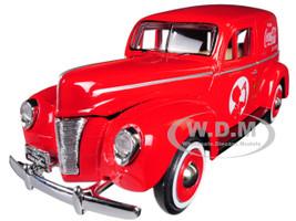Coca Cola Diecast Model Cars 1/18 1/24 1/12 1/43