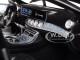2018 Mercedes CLS Class Black 1/18 Diecast Model Car Norev 183592