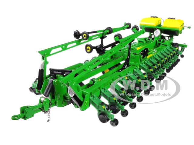 John Deere Db90 Exactemerge 36 Row Planter 1 64 Diecast Model