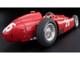1956 Ferrari Lancia D50 #26 Peter Collins Manuel Fangio Grand Prix Monza Italy Limited Edition 1000 pieces Worldwide 1/18 Diecast Model Car CMC 183