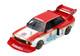 BMW 320i Turbo #2 Hans-Joachim Stuck Winner Guia Race Macau 1980 Dunhill 1/18 Model Car Spark 18MC80