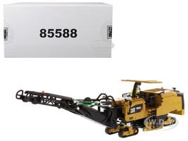 CAT Caterpillar PM822 Cold Planer Operator High Line Series 1/50 Diecast Model Diecast Masters 85588