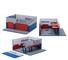 Mechanic's Corner Series 4 3 piece Diorama Set 1/64 Scale Models Greenlight 57041 57042 57043