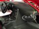 1990 Mazda Miata Endless Candy Red JDM Tuners 1/24 Diecast Model Car Jada 30938