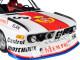 BMW 3.5 CSL #5 Sepp Manhalter Winner Havirov International 1977 Limited Edition 414 pieces Worldwide 1/18 Diecast Model Car Minichamps 155772605