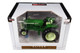 Oliver 1650 Gas Narrow Front Tractor Classic Series 1/16 Diecast Model Speccast SCT559