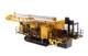 CAT Caterpillar MD6250 Rotary Blasthole Drill Operator High Line Series 1/50 Diecast Model Diecast Masters 85581