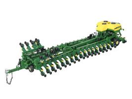 John Deere DB120 48 Row MaxEmerge 5 Planter 1/64 Diecast Model Speccast JDM271
