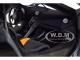 McLaren 675LT Chicane Gray 1/18 Model Car Autoart 76047