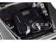 Mercedes AMG G 63 Silver 1/18 Model Car Autoart 76323