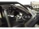 Dodge Charger R/T Black Dom Diecast Figure Fast & Furious Movie 1/24 Diecast Model Car Jada 30737
