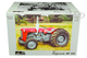 Massey Ferguson 35X Tractor 1/16 Diecast Model Universal Hobbies UH2692