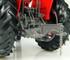 Massey Ferguson 175 Tractor 1/16 Diecast Model Universal Hobbies UH2906