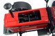 1986 Case IH 1455XL Tractor 2nd Generation Limited Edition 2000 pieces Worldwide 1/16 Diecast Model Universal Hobbies UH4159