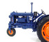Fordson E27N Narrow Row Crop Version Tricycle Tractor 1/16 Diecast Model Universal Hobbies UH2886