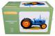 1958 Fordson Dexta Tractor 1/16 Diecast Model Universal Hobbies UH2897
