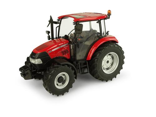 Case IH Farmall 75 C Tractor 1/32 Diecast Model Universal Hobbies UH4239