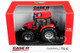 Case IH Farmall 75 C Tractor 1/32 Diecast Model Universal Hobbies UH4239