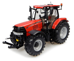 Case IH Puma CVX 240 Tractor 1/32 Diecast Model Universal Hobbies UH4911