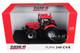 Case IH Puma CVX 240 Tractor 1/32 Diecast Model Universal Hobbies UH4911