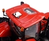 Case IH Puma CVX 240 Dual Wheels EU Version Tractor 1/32 Diecast Model Universal Hobbies UH4933