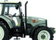 Massey Ferguson 5470 Fauchi Dyna-4 Tractor Limited Edition 2500 pieces Worldwide 1/32 Diecast Model Universal Hobbies UH2993