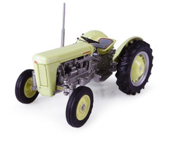 1957 Ferguson TO 35 Tractor 1/32 Diecast Model Universal Hobbies UH4991
