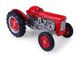 1958 Ferguson 35 Special Tractor 1/32 Diecast Model Universal Hobbies UH4992